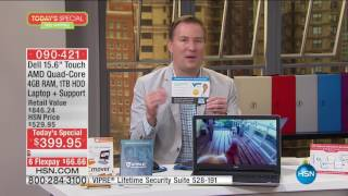 HSN | Electronic Gifts 11.28.2016 - 09 AM