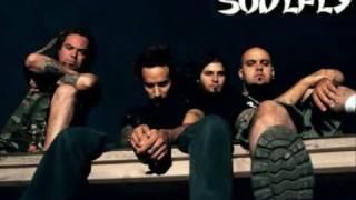 Soulfly-No hope = no fear traducido/subtitulado español