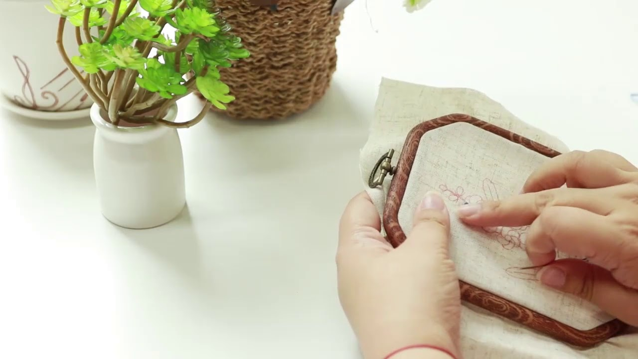 Diy Handmade Things For Gift Youtube