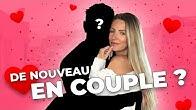 ON EST DE NOUVEAU EN COUPLE 😮 #1