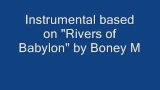 Rivers of Babylon (Instrumental)