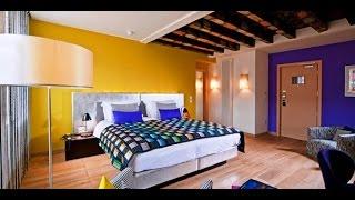 видео Дизайн зала в маленькой квартире: минимализм, авангард, классика