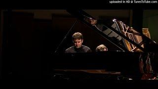 Mozart' s Fantasie KV 475, Live by Apostolos Palios
