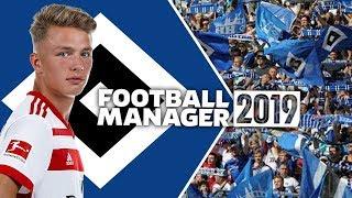 🏆 EGYBŐL FELJUTÁS?! 💥 FOOTBALL MANAGER 2019 #3