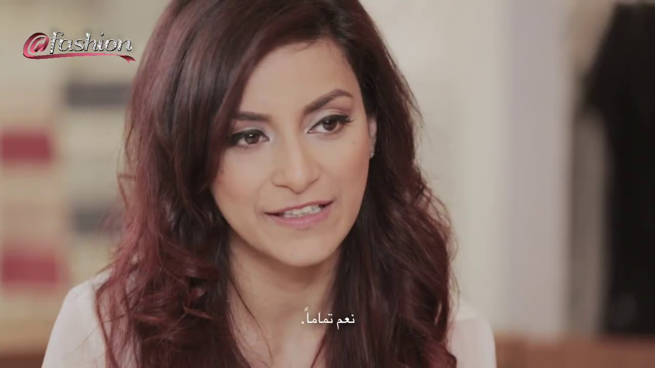 Abu Dhabi Tv Interview Sara Japs Youtube