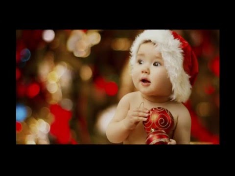 Christmas music ✰ Christmas Songs
