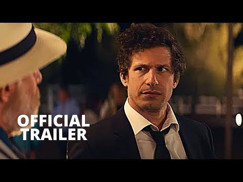 PALM SPRINGS Official Trailer (NEW 2020) Andy Samberg, Comedy, Romance Movie HD