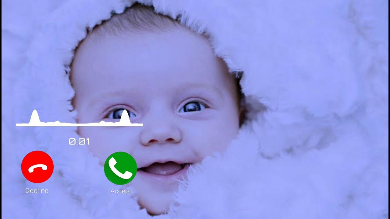 Cute Girl Voice Whatsapp Message Ringtone   New