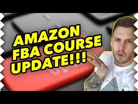 amazon-fba-uk-course-update!!!