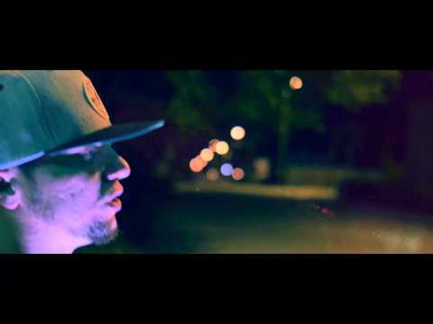 Gambo - Glory Beat Freestyle (Official Music Video)