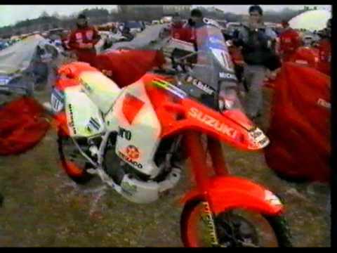 Rahier Dakar 1988.mpg