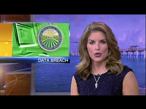 ABC7 News at 6pm - May 22, 2017