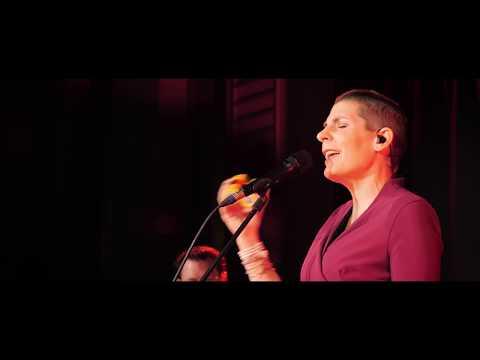 Kinga Bán // Psalmen medley // Wat fluistert vandaag