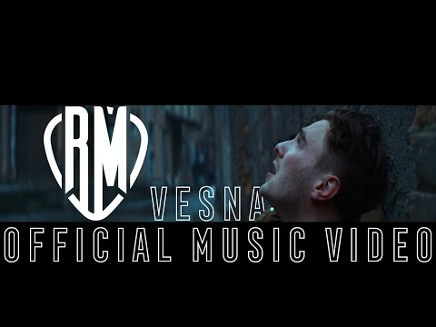 REMARK - Vesna (Official Music Video)