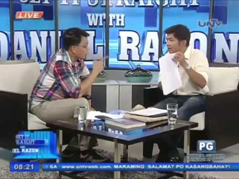 Baixar Atty. Glen Chong on automated election fraud (Part 2)