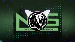 Ship Wrep & Zookeepers - ARK [ NCS Release ]