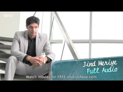 Jind Meriye   Full Audio Song   Purani Jeans   Tune Pk