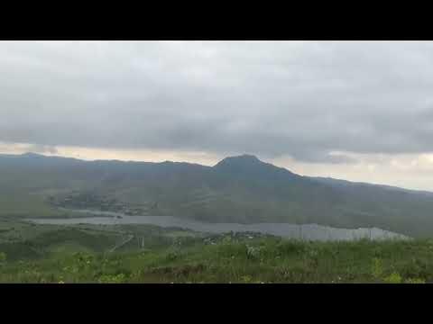 Армения  с ладони,Сари гюх,Воскепар,Sari Gyux