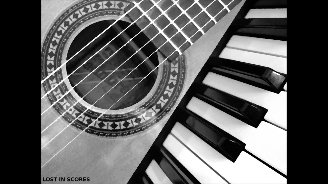 sad piano guitar instrumental rap hip hop beat 2 youtube. Black Bedroom Furniture Sets. Home Design Ideas