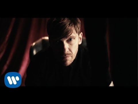 Shinedown - DEVIL (Official Video)