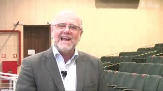 Diário de um Pastor, Reverendo Juarez Marcondes Filho, II Coríntios 5, 29/07/2020