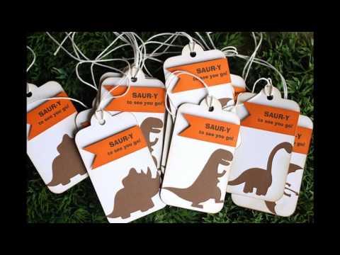 dinosaur-party-themed-decorating-ideas