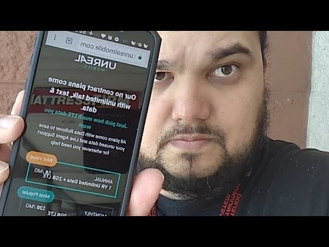 unreal-mobile-$8-hotspot-plan!-zte-blade-zmax-good-in-2018