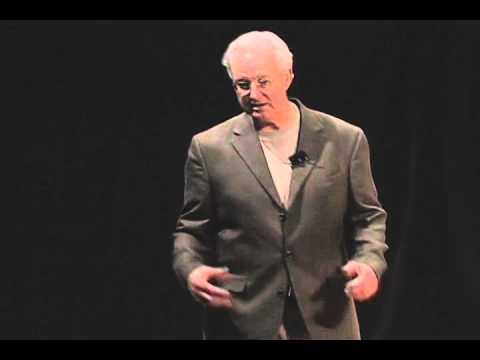 The Magic of Teamwork - Pat Williams