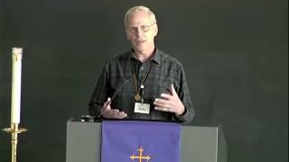 Good Samaritan Society Devotion | Rev. Bill Gran | February 24, 2020