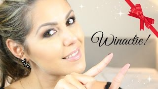 ♥ UPDATE! - WINACTIE INGLOT - BLOG - THE MAKEUP SPOT Thumbnail