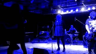 Little Love & The Friendly Vibes - Banter Enhancer