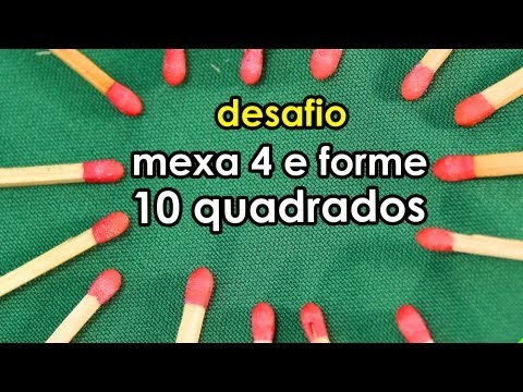 Campeonatos de Portugal 2014: Estafetas 4x100 metros Femininos from YouTube · Duration:  1 minutes 20 seconds