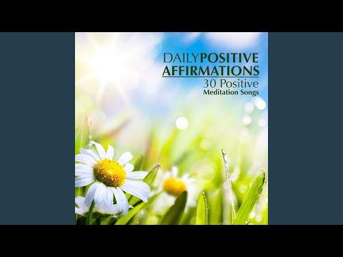 Positive Zen