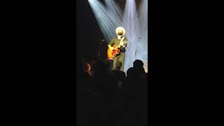 Drew Holcomb - Encore Ryman Auditorium