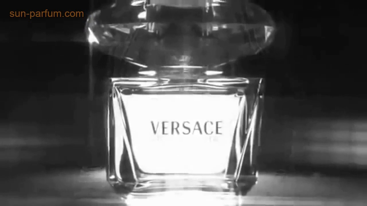 To versace. Com. X. Privacy and cookie policy versace uses cookies to elevate user experience and the quality of this site. If you would like to learn more.