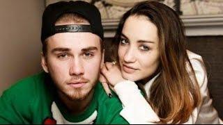 Виктория Дайнеко назвала причины расставания с мужем