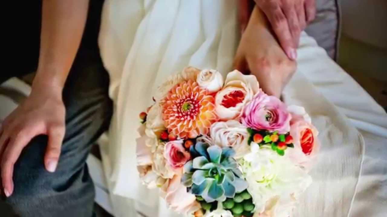 Addobbi per matrimonio a roma youtube for Addobbi per promessa di matrimonio