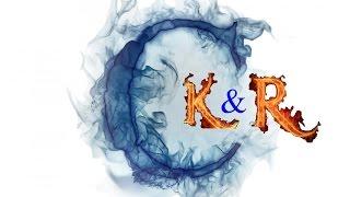 Язык Си. Практика по книге K&R. Урок 1