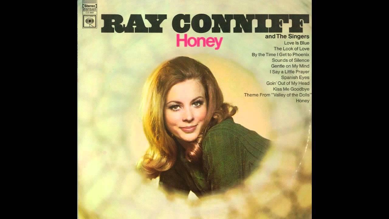 Honey Ray nude 121