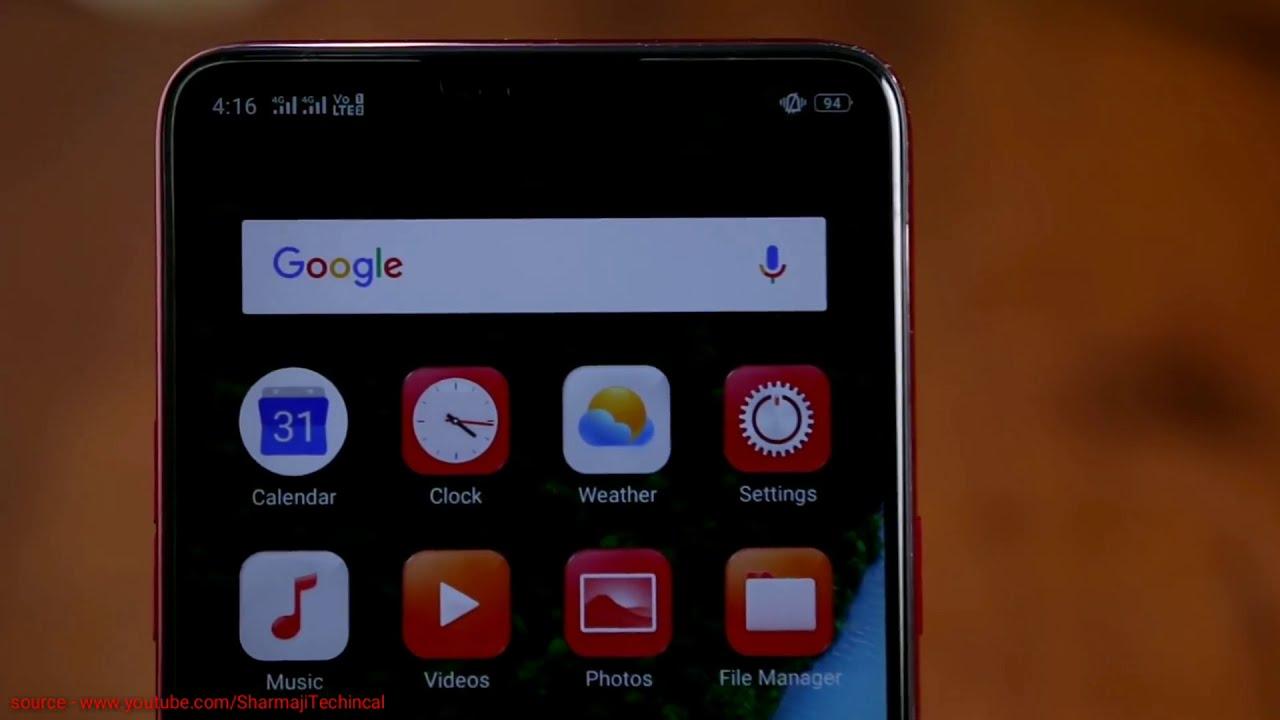 Snapdragon 636 Vs Mediatek Helio P60 Vs Snapdragon 626 [ In Hindi]  Smart  Reviews 05:54 HD