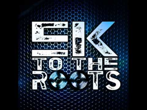 Eko Fresh [RAP LEXIKON] zu Ek To The Roots