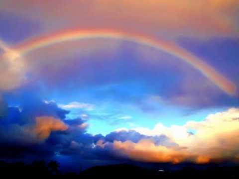 Rainbow Sky Jim Brickman Youtube