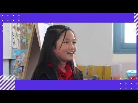 Campsie Public School | Korean Bilingual Program 2020