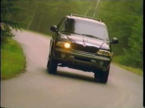 navigator suv cars overview lincoln cargurus pic dr std