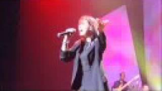 Svetlana Portnyansky - Ez Kez Shat Sirumem (Armenian)