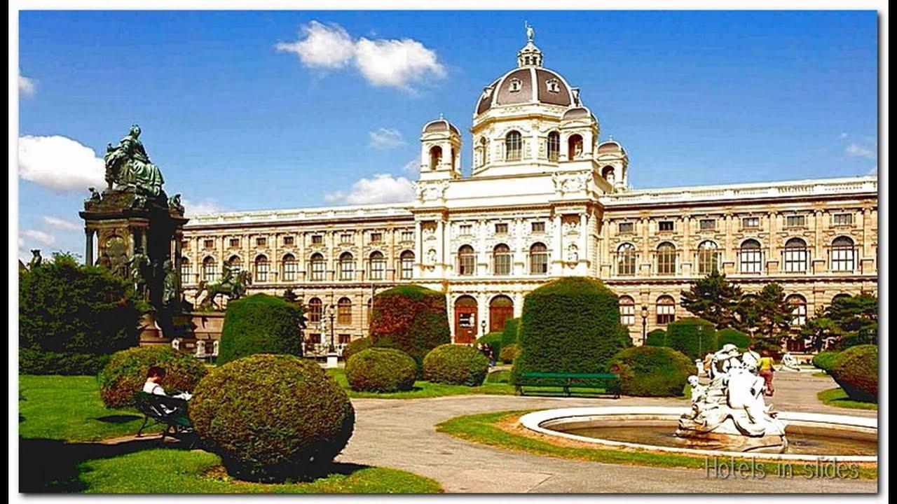 Hotel Konzerthaus Vienna - Collection