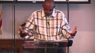 The Bible and Personal Finances Part 2