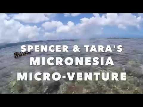 Micronesia Micro-Venture