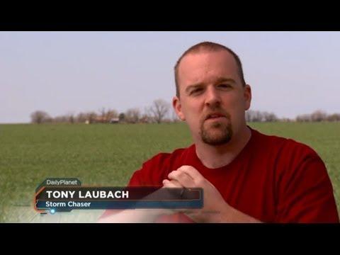 4/23/2014 Tony Laubach Texas Panhandle...