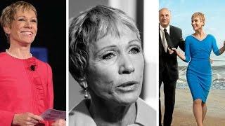 Barbara Corcoran: Short Biography, Net Worth & Career Highlights